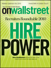 Hire Power, 01/01/2010
